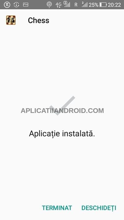 Aptoide: ce este, download, instalare pe telefon și mod de utilizare