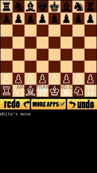 instalare aplicatii jocuri de pe aptoide